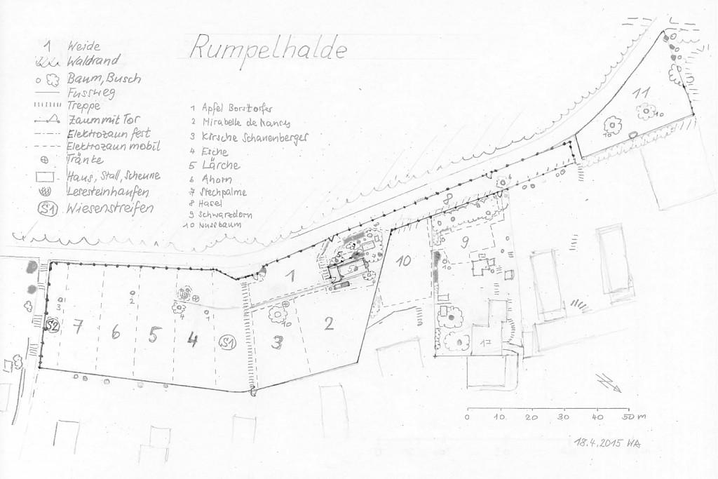Plan_Rumpelhalde_2015-04-18